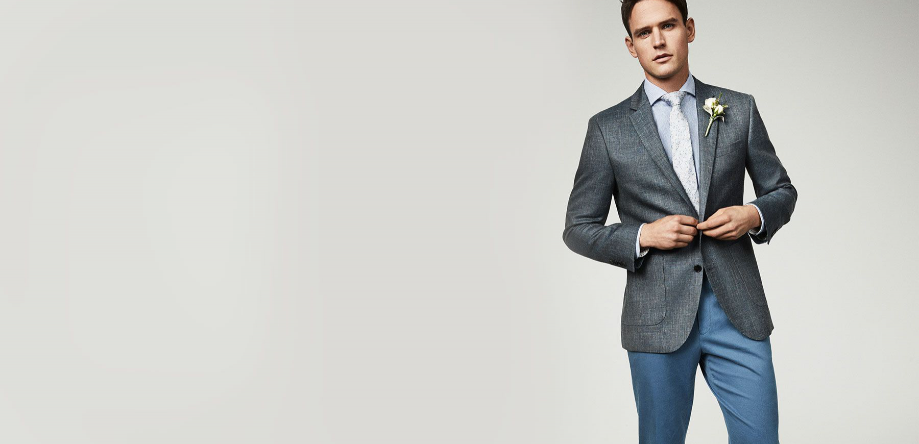 Suits For Gents